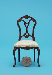 """Belle"" Side Chair"