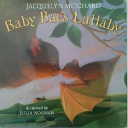 Baby Bat's Lullaby