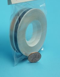 30' Roll Tapewire rated 6 amps