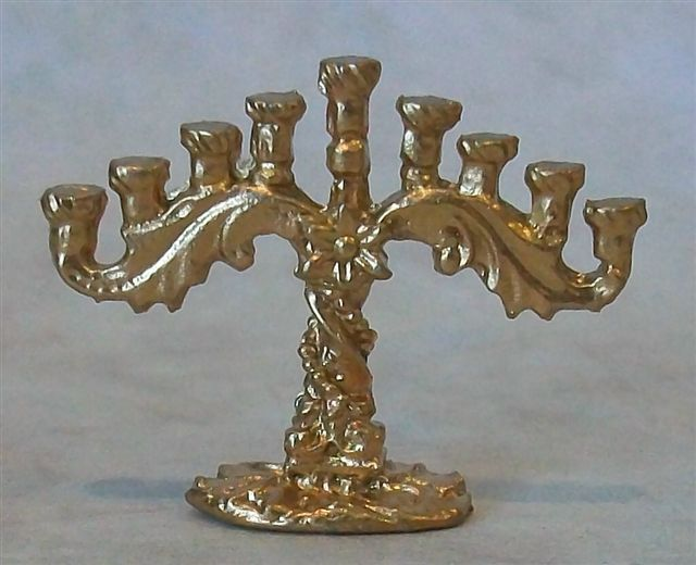 Chanukah & Judaic